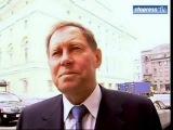 stopress TV: Президент РСС Владимир Яковлев о IV Съезде строителей СЗФО