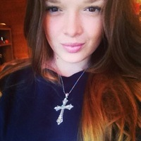 Виктория Колодейчук