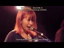 Ru-Rararu-Ra-Rurararu-Ra- – Muu (vocalist: Sayuri) [Kanji/Romaji/English subbed] (2010)