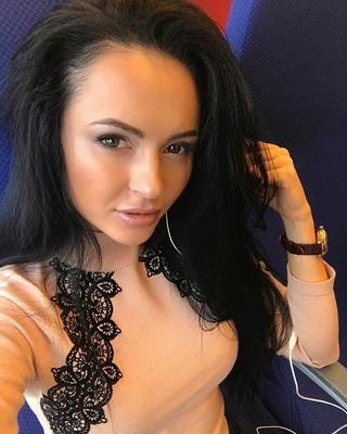Реально домашний секс скрытая камера в контакте