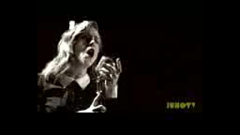 Serena Ryder - For You Live at The 2014 JUNO Awards