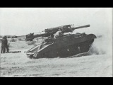 M56 Scorpion - супертестер нагибает! [wot-vod.ru]