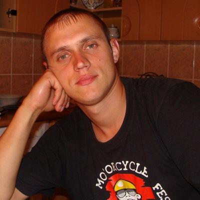 Дмитрий Онуфриенко, 25 февраля 1992, Новополоцк, id90183987
