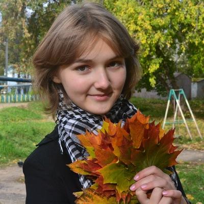 Юлия Фомичева, 22 июня , Йошкар-Ола, id18400485