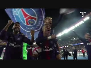PSG can become the only team among the 5 biggest European leagues to win the first 12 round.