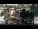 TheBrainDit Call of Duty Black Ops 4 ● ВЫШЛА ОБЗОР БЕТКИ ОТ БРЕЙНА