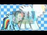 YTPMV - Pinkie Pirby vs Masked DaDaDash