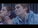 Róisín Murphy - All My Dreams (Official Video)