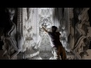 3D Printing Architecture. Digital Grotesque
