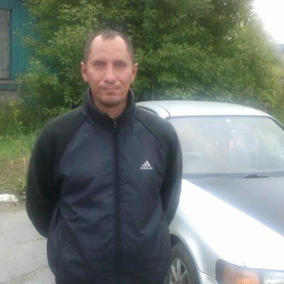 Андрей Суринский, 27 февраля , Челябинск, id183354685