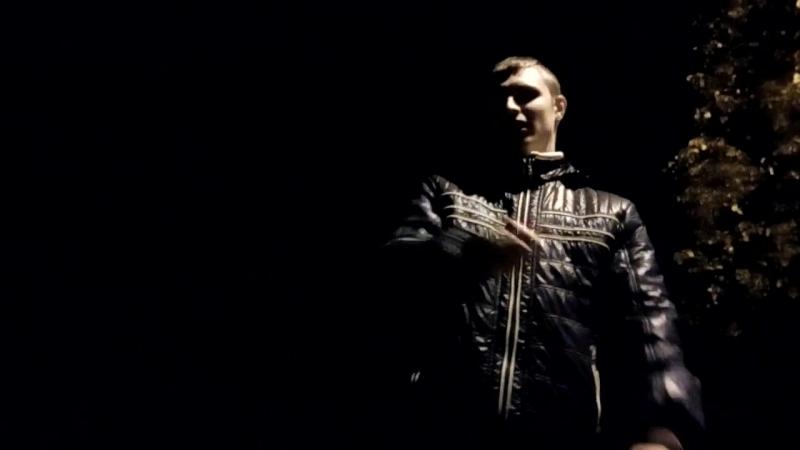 Одинокая звезда (Игорь) - Я открою для тебя сердце
