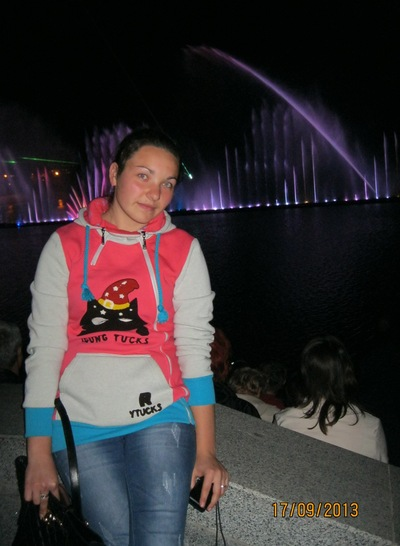 Людмила Гаврілова, 16 июня , Хмельницкий, id151949344