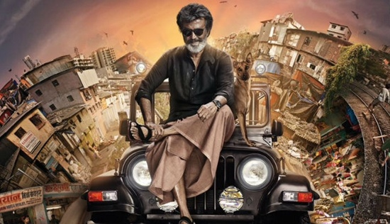 Kaala In Hindi Dubbed Torrent