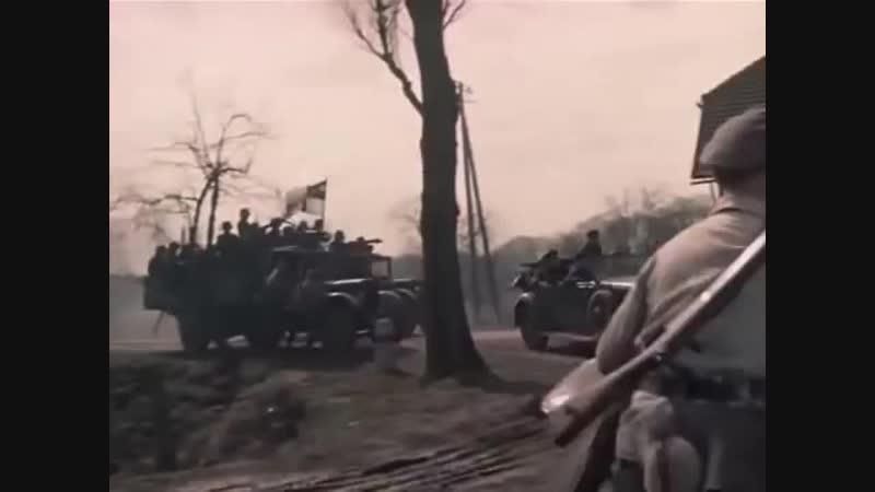 Рабочие бастуют против генерала Каппа