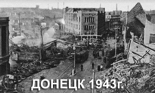"""МИД: """"Российские террористы в Украину проникают под непосредственным контролем спецслужб РФ"""" - Цензор.НЕТ 2328"""