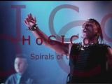 Hocico - Spirals of time