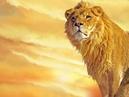 Presence Elohim, Ruach HaKodesh, Yeshua. Voice of God speaks.