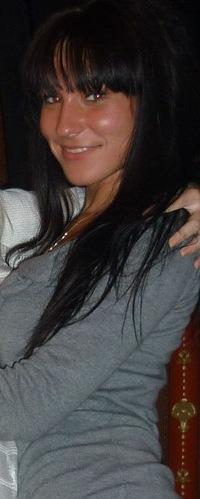 Кристина Κулагина, 28 марта , Тольятти, id204649637