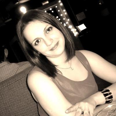 Наталья Разумова, 18 июля , Москва, id164226719