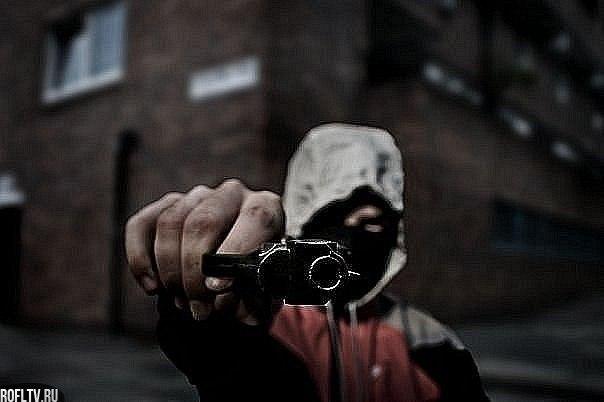 картинки на аву в контакт для пацанов: