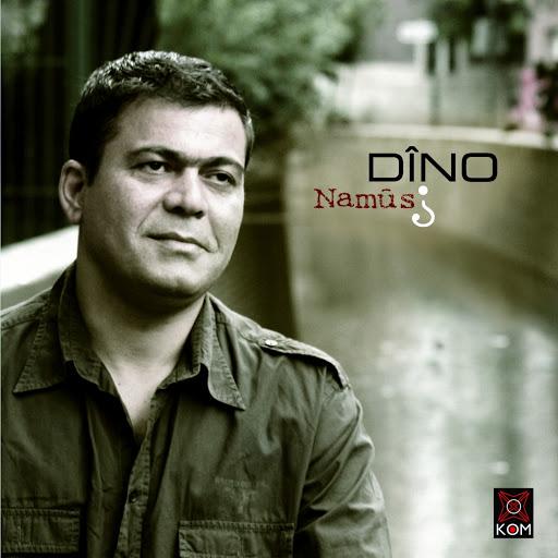 Дино альбом Namûs ?