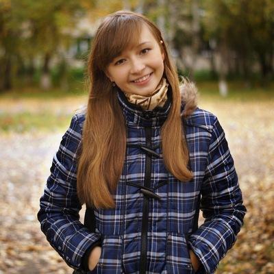 Лена Абдрахманова, 19 июня , Челябинск, id91450036