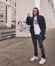 Александр Тарасов фото #13