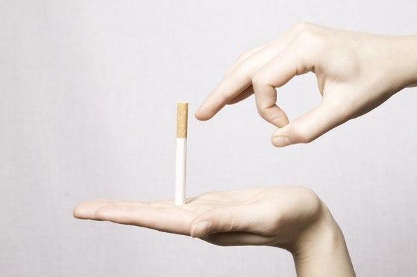 Все для здоровья и красоты! Заходите! :)  ➨ Как бросить курить?  ➨ Аллергия! Как бороться?  ➨ Как избавится от веснушек? Ваши секреты.
