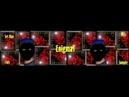 Dante Saucedo Frutos Del Oeste Edvard Hunger Remix C U26T From Arguero Set