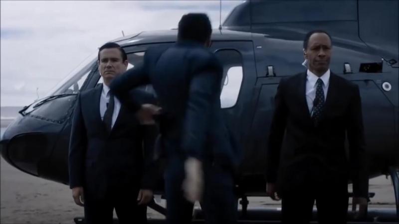 [v-s.mobi]Sherlock (The Final Problem) Moriarty Entrance - [4x03] I Want To Break Free.mp4