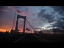 One perfect sunrise - Orbital