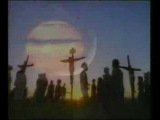 The Bellamy Brothers - Jesus Is Coming