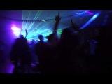 14.02.2014 #Discoin8vsk!! Jūs esat labākieee!!! [1080p]