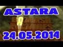 ▐►Bozbash Pictures Astara (24.05.2014) FULL◄▌