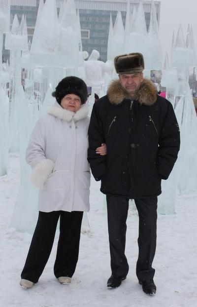 Валерий Чукин, 27 марта 1996, Кумертау, id202835845