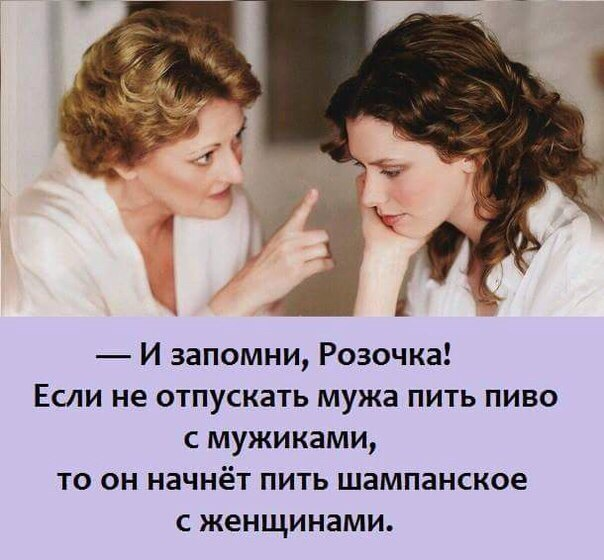 Фото №456246674 со страницы Михаила Лунёва