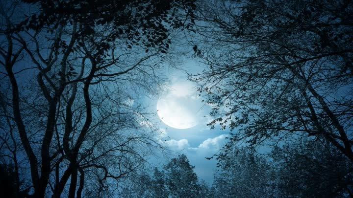 Dark Celtic Music - Spirit Rituals And Beautiful Spiritual Mix