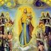 Отдел социального служения Пермской епархии РПЦ