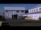 «Однажды в сказке» (2011 – ...): Русский трейлер (сезон 3) / http://www.kinopoisk.ru/film/585595/
