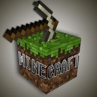 Minecraft- Сервер Creeper-Server