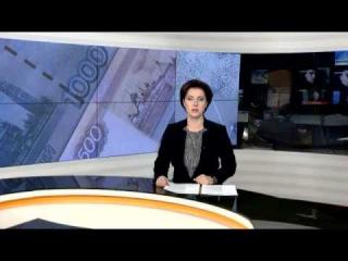 19.12.2014 Казань ЭФИР Перехват Погиб от пожара
