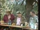 Клуб Белый попугай (1996.08.26)