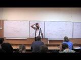 Математика экономистам. А. Савватеев (6)