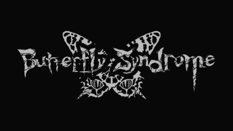 Butterfly syndrome ライブ宣伝動画 名古屋 V系