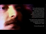 JOYFUL RESURRECTION Tom Fogerty - with lyrics