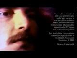 JOYFUL RESURRECTION Tom Fogerty - with lyrics