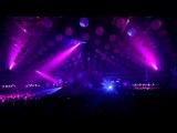 Sensation Russia 2012 'Innerspace' post event movie