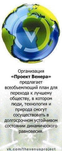 Олег Артюх, 4 июня , Минск, id20448863