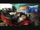 Ami из HellRaisers в Assetto Corsa VR