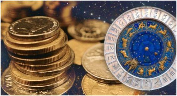 Финансовый гороскоп на Февраль 2019 для всех знаков зодиака